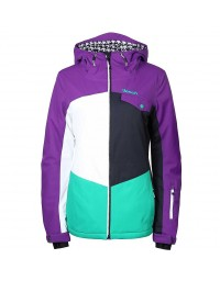 Bench Geeforce jacket PU059