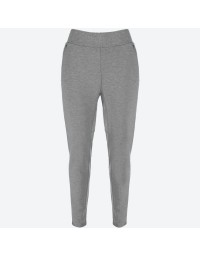 Bench Zipping trousers GY101X