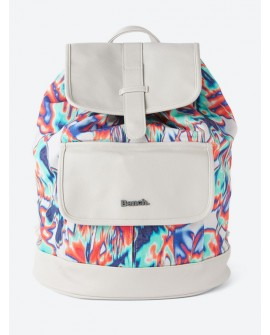 Bench Doupleact B backpack multi