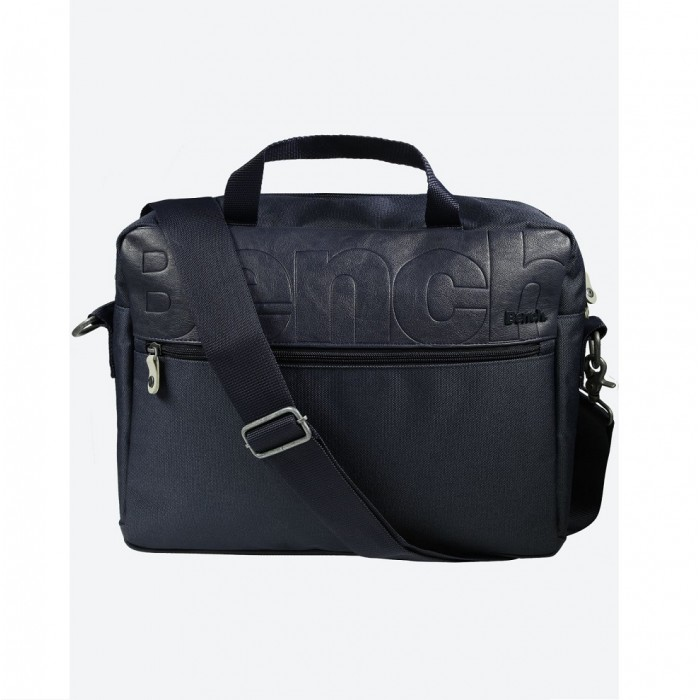 Ugg Laukku : Bench broadfield carrier laukku ny