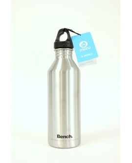 Bench Mizu waterbottle