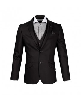 Guide Jazz blazer black