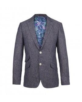Guide CO/LI Blazer blue