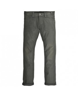 Freesoul Bounty jeans Black
