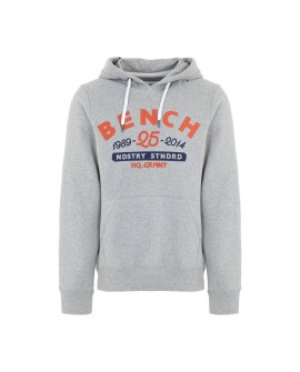 Bench Asher hoodie GY001X